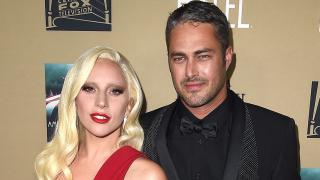 Лейди Гага планира италианска сватба