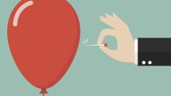 Надува ли се балон при акциите в САЩ? Ето какво казват и правят богатите инвеститори