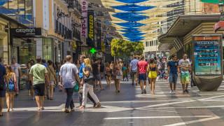 Мадрид строи 25 000 нови жилища, които иска да дава под наем на половин цена