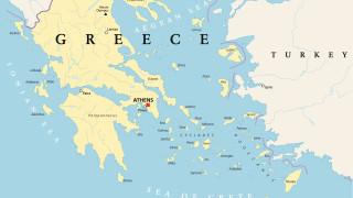 МВнР предупреди пътуващите за Гърция да бъдат внимателни