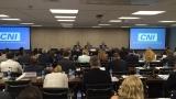 Лукарски: Българските компании имат потенциал за бразилския пазар