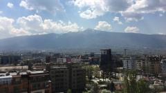 Балотажи решават изборите във всички райони в София