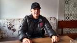 Ламята: ЦСКА можеше да вкара още на Левски