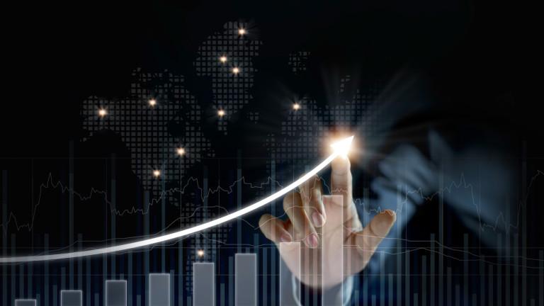 Разходите за рисков капитал в САЩ за 2018 г. – на най-високото си ниво досега