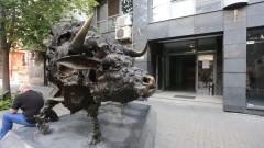 Защо да заложим на българския фондов пазар през 2020-а година?