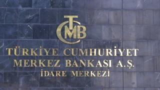 Турската централна банка започна да приема шизофренни регулации в опит да спре инфлацията
