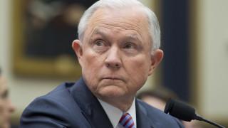 Топ републиканци предупредиха: Разследването на Мълър трябва да продължи