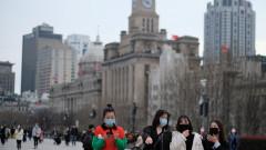85 милиона местни туристи в Китай за първите три дни на май