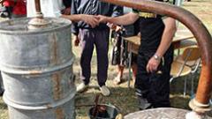 Има 9000 нелегални обекта за производство на алкохол в България