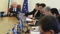Удължават търсенето на нефт и газ в Черно море със 135 дни