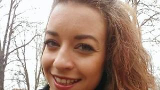 Откриха тялото на изчезналата в Украйна българска студентка