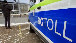 Пътната агенция обяви правилата за събиране на тол такси
