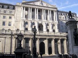 Бленчфлауър: Инфлационните рискове за UK са по-слаби от отчетеното през август!