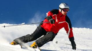 Ски-сезонът на Витоша няма да бъде провален