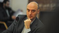 Разделението на българите от ЕС и другаде може да създаде конституционен казус