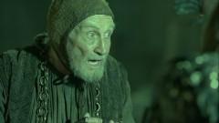 Почина актьорът от Game of Thrones Рой Дотрис
