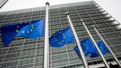 """ЕС """"шамароса"""" САЩ с мита за €2,8 млрд."""