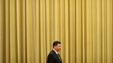 Си Дзинпин към китайската армия: Подгответе се за битка