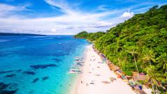Популярните дестинациите, които вече не искат туристи