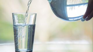 Над 10 села в община Тунджа се оплакват от непрекъснати аварии с водата