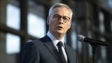 """Париж, Рим и Берлин блокират либра на """"Фейсбук"""" в Европа"""