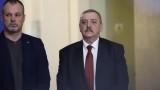 Кантарджиев: Не ходете по Женския пазар да питате за тестове за коронавирус