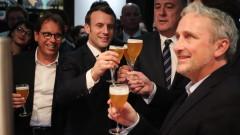 Коронавирусът ударил производителите на крафт бира във Франция