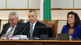 СЕМ заседава извънредно по искането на Пирински