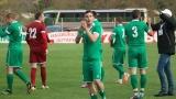 Мач за историята между Пирин (Благоевград) и Локомотив (Горна Оряховица) днес