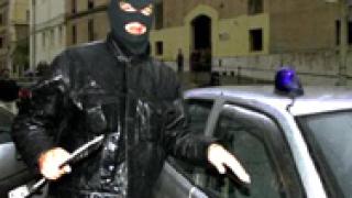 Арестуваха 14 от Камората в Неапол
