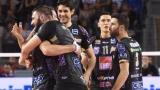 Цветан Соколов и Теодор Салпаров ще играят във финалната четворка на Шампионската лига