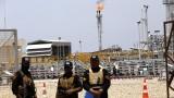 САЩ дава на Ирак 45 дни без санкции за внос на газ и енергийни доставки от Иран
