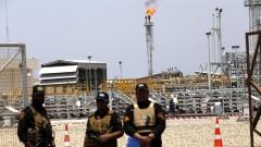 Задържаха заподозрян за бомбения атентат в Ирак