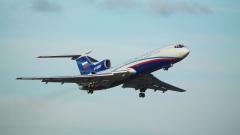 Русия с наблюдателни полети над териториите на България и САЩ тази седмица