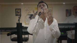 Сръбска звезда посвети песен на Даяна