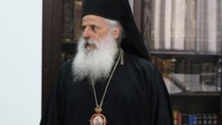 Македонската църква се надява на автокефалия до края на годината