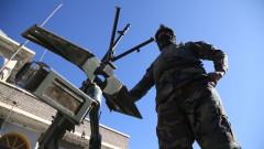 Талибаните убиха американски войник в Афганистан