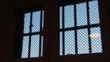 МВР издирва избягал затворник, осъден за убийство