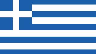 Безработицата в Гърция падна под 20% на годишна база