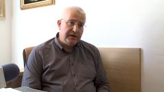 България да предложи собствена тема за председателството си