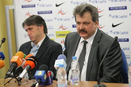 Дълговете на Левски удариха 6 милиона лева