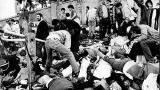 """Италия и Белгия ще отбележат 30 години от трагедията на """"Хейзъл"""""""