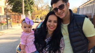 Ще става ли Сашо Кадиев отново баща?