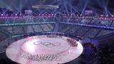 Корпоративният гигант, който дебне зад Олимпийските игри