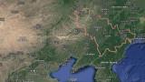Китай блокира 4-милионен град след установено огнище от 21 заразени