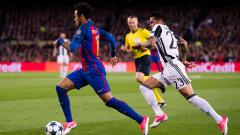 Футболната федерация в Испания отхвърли депозита на 222 милиона евро от ПСЖ за Неймар
