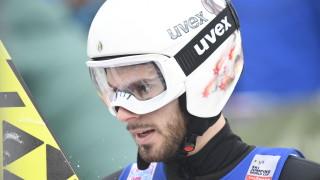 България вече има квота за зимната Олимпиада в Пекин