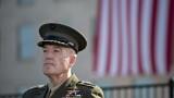 САЩ не обсъждат военен отговор на инцидента в Керченския проток