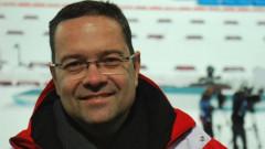 БНТ освободи шефа на спорта Методи Манченко