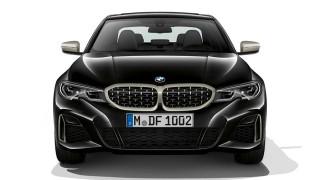 """BMW разкри най-мощната """"Тройка"""" (СНИМКИ)"""